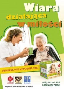 W2013_skarbonka_plakat_A3_v03...